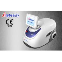 Body Elight Hair Removal Manufactures