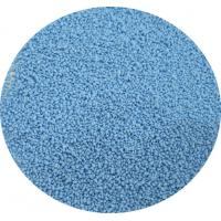 Made in China Detergent Color Speckles blue speckles sodium sulphate colorful speckles for washing powder Manufactures