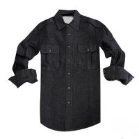 High Quality Uniform Shirt Manufactures