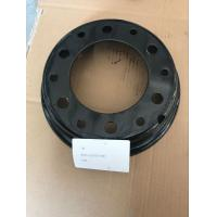 Buy cheap HC RIM Genuine Forklift Part / Hangcha Aftermarket Forklift Parts N030-221001 from wholesalers