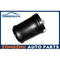 Air Spring E39 Fit BMW X5 Rear Air Suspension Rubber Spring 37121094614 Manufactures