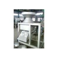 Coconut  Milk Fruit Processing Line Equipment for 500-1000ml Bottle Manufactures