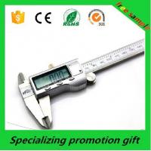 High precision 300 mm Electronic Digital LCD vernier calipers Electronic Digital Vernier Caliper Manufactures