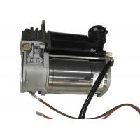 Durable Air Suspension Compressor Pump For X5 E53 37 22 6 787 617 37226787617 4154033040 Manufactures