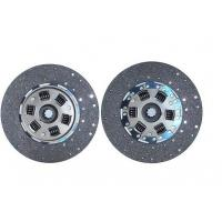"""SA1 Clutch Kit Bedford 13"""" Manufactures"""