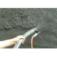Cement Based Plastering Render Repair Mortar With High Strength Manufactures