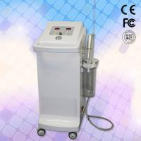 Buy cheap lipolase vacuum+rf therapy system beauty machine from wholesalers