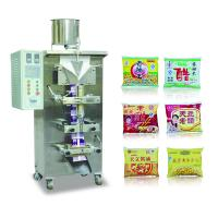 HF-IE automatic liquid packaging machine Manufactures
