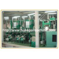 Buy cheap maize meal processing line,maize meal grinding plant,maize meal processing from wholesalers