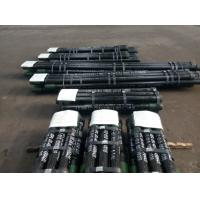 China Oilfield Casing Pup Joint Standard Head Code High Corrosion Resistance on sale