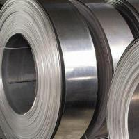 FeNiCo Glass Sealing Alloy Strips with 0.03 to 1.0mm Thickness Range, Used for Launching Tube Manufactures
