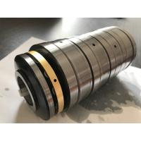China Bearing   T5AR527 M5CT527  for screw press in oil processing machine 5*27*65mm on sale