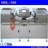Buy cheap Egg Roll Machine Manufacturer from wholesalers