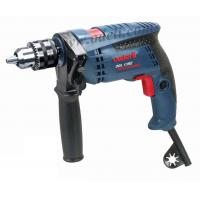 China 13mm Impact Drill--13RE on sale