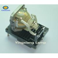 Replacement Barco Projector Lamp for Barco RLM W12 Projector R9801087 Manufactures
