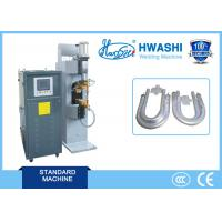WL-C-7K Capacitive Charge and Discharge Spot Welding Machine Manufactures