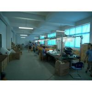 Construction equipment manufacturer Manufactures