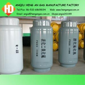 liquid sulfur dioxide Manufactures