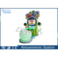 """Quality 1 Player Arcade Game 22"""" Piano Talent Kids Music Machine 1 Year Warranty for sale"""