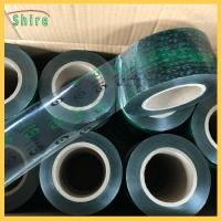 Temporary Surface Protection Film , PE Material Self Adhesive Protective Film Manufactures