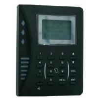 Access Control and Time Attendance Systems (E. Link-A01) Manufactures