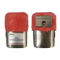 China ZL60 Coal Mine Carbon monoxide filtering Self-Rescuer on sale