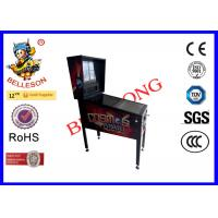 Multi Game  On Arcade Machine , 426 In 1 Arcade Board Coin Operated Game Machines