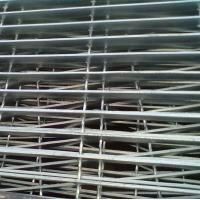 High quality Heavy Duty steel grating Manufactures