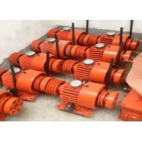 Buy cheap High Speed Drilling Machine Parts Turbine Box Assembly Reducer Assembly from wholesalers