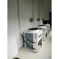 Heat pump mosquito coil dryer | incense stick drying machine | hot air incense dryer Manufactures