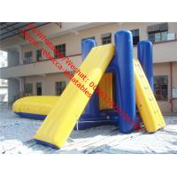 water whoosh slide Floating Inflatable Water Slide giant inflatable water slide Manufactures