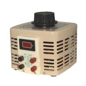 TDGC2 Analog Meter Display Alternator Variac Voltage Regulator AC Automatic Variac Transformer Manufactures