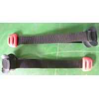 Fish type anchor/Wall Anchor /Wall plugs / Plastic Anchor M4X20 Manufactures