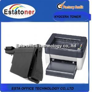 TK1120 Kyocera Taskalfa Toner , Kyocera Mita Fotokopi Toner For FS 1060DN Manufactures