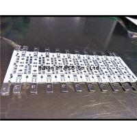 Aluminum High Thermal Conductivity Pcb For Car Charging Station Manufactures