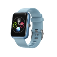 Bluetooth 5.0 Smart Watch S20 Touch Screen Smart Phone Camera Activity Fitness Tracker Sleep Monitor Sync Calls Manufactures