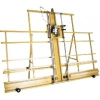 Precision Panel Saw Manufactures