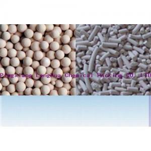 Molecular Sieve 4A Manufactures