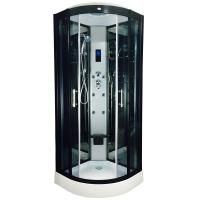 Quality Self Contained Shower Steam Cubicle High End Shower Steam Unit 1 Year Warranty for sale