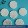 Heat Exchanger Honeycomb Ceramic Manufactures