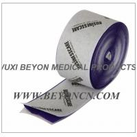 Foam Bandage PU Made Stop Bleeding Water Resistant High Tensile Latex or Latexfree Manufactures