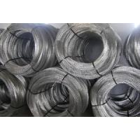 Razor Wire concertina coils or razor type barbed wire. Manufactures