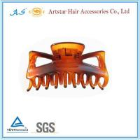 Artstar fashion hair claws wholesale Manufactures