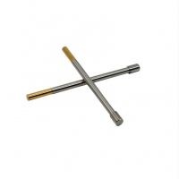 China Precision Plastic Injection Mold Ejector Pins on sale
