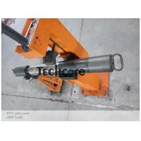 """Buy cheap Full Bore Tension Well Testing Tools / 8"""" Drill Stem Testing RTTS Type from wholesalers"""