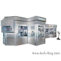 Aseptic Filling Machine Manufactures