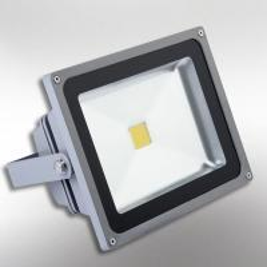 CE ROHS approved IP65 AC100-240V 30W led flood light Manufactures