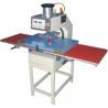 heat press machine distributor Manufactures