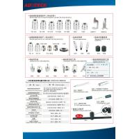 Common Rail Auto Injector Tools Manufactures