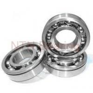 NTN SC05A79C3 deep groove ball bearings Manufactures